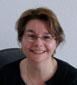 Nathalie Compagnone