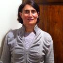 Anna Maria Fratta Pasini