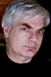 Alexander Manché