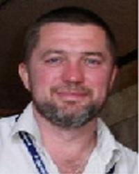 Georgiy Korobeynikov