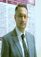Imtiaz Ahmed Chaudhry