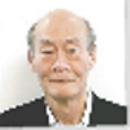 John J Wang