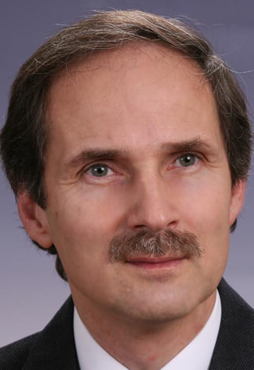 József Balla