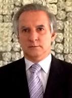 Miguel Angel Maluf