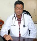 Rajeev Agarwala