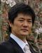 Yoshinori Enomoto