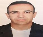 Ali Shaeri