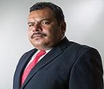 José Angel Loredo Medrano
