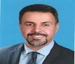 Mohammad A. AlKazimi