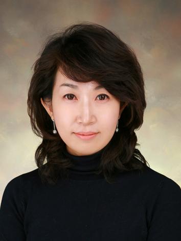 Jung-Mi Hah