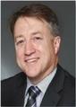 Geoff Parkes