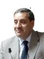 Imad Salloum