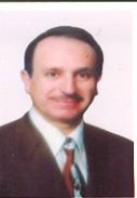 Walid Odeh