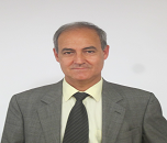 Fernando Vidal-Vanaclocha