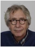 Jan D. Bos