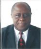 Maurice Efana Asuquo