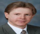 Michael R Migden