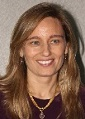 Henriqueta Louro