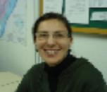 Elaine Biondo