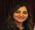 Jagriti Sharma