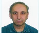 Michel Vitolo