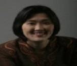 Withida Chantrapornchai