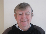 William E. Feeman Jr.