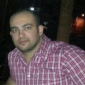 Zaid Altheeb