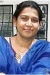 Shakuntala Mahilkar