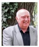 Pietro Traldi