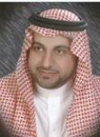 Zeid Abdullah Alothman