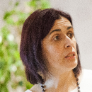 Alexandra Maria Moita Antunes