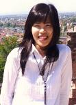 Inhee Choi