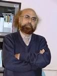 Purushottam Chakraborty