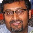 Ragu Ramanathan