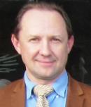 Roman A. Zubarev