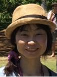 Sachiko Iizuka