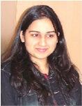 Saima Zafar