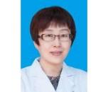 Tiejie Wang
