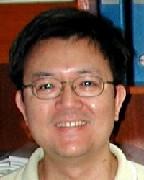 Wang-Hsien Ding
