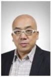 Xuewu Zhang