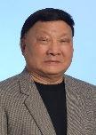 Yong-Xi Li,