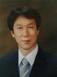 Youn Sung Kim