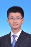 Zhao Yun,