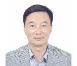 Chuan-Fan Ding