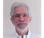 Elliot R. Bernstein