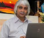 Pradeep G Kumar