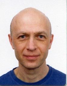 Igor L. Barsukov
