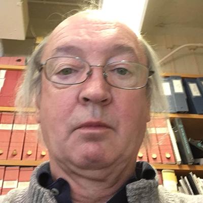 Robert Craigie