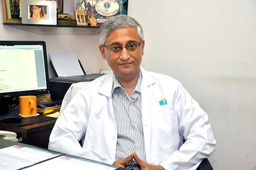Anjan Bhattacharya